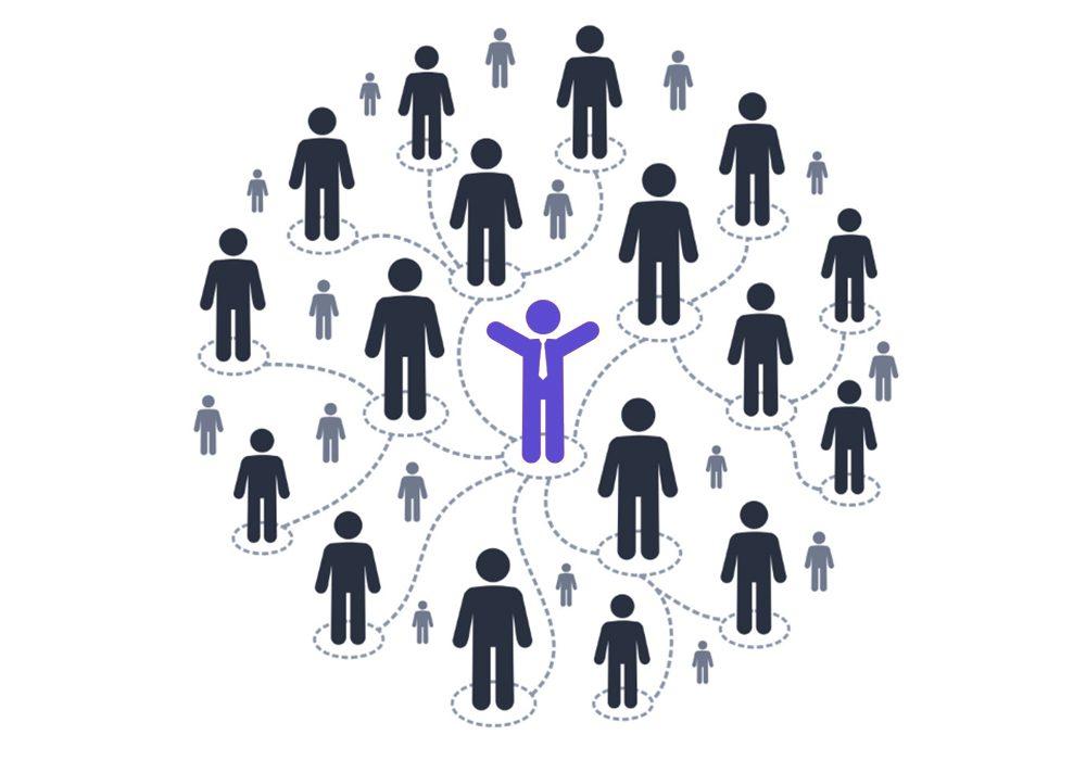 Referral Partner Program
