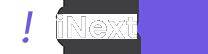 iNext CRM