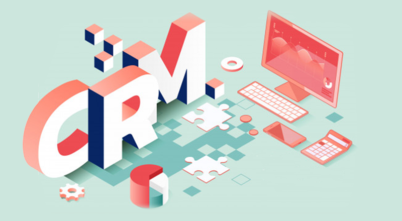 What is CRM and why do we need it?