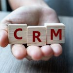 The 14 Biggest Benefits of Customer Relationship Management (CRM) System
