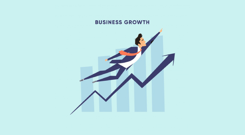 Secrets To Winning New Customers And Growing Your Business Faster